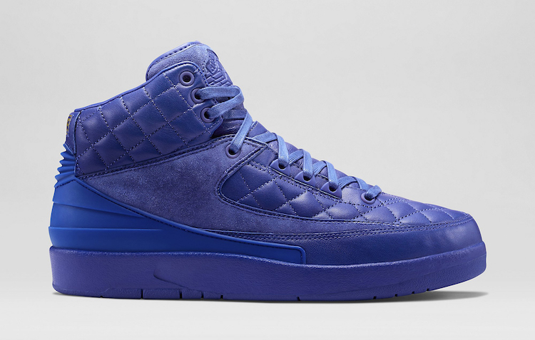 just-don-x-air-jordan-2-official-images-2