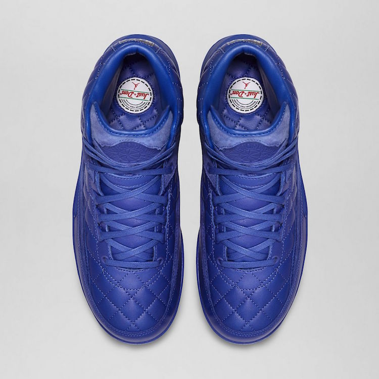 just-don-x-air-jordan-2-official-images-4