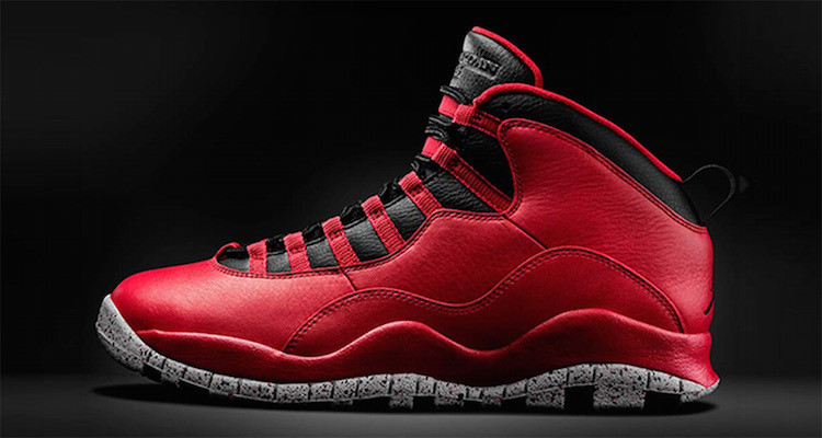 air-jordan-10-bulls-over-broadway-release-date-750x400