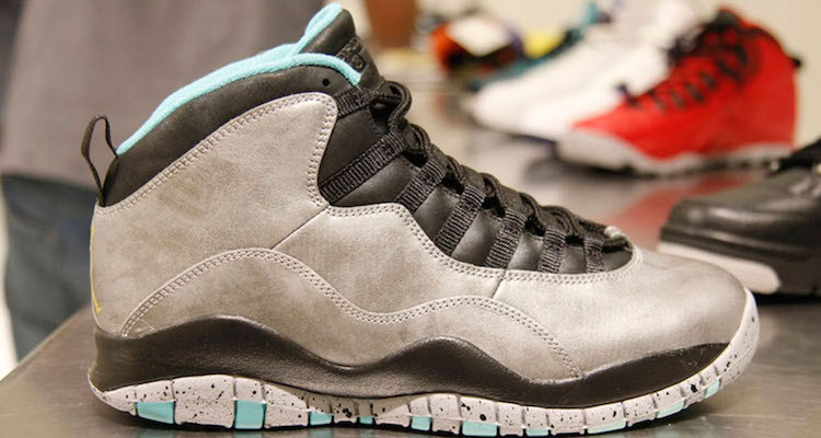 air-jordan-10-lady-liberty-release-date-750x400